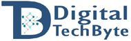 Digital Tech Byte