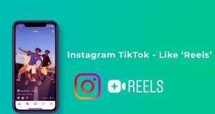 Instagram-Reels-Short-Video